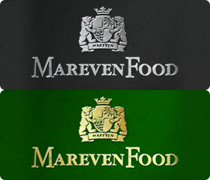MarevenFood