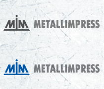 METALLIMPRESS